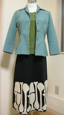 200809301.JPG