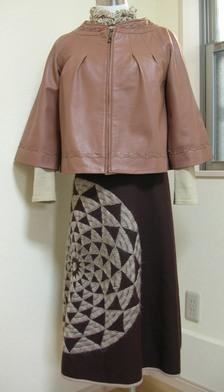 20081114_2.JPG