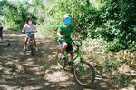 20081231cycle1.JPG