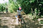 20081231cycle2.JPG
