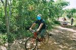 20081231cycle4.JPG