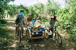 20081231cycle5.JPG