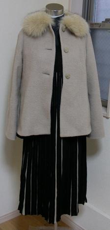 20100129_2.JPG