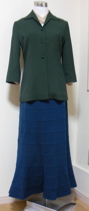 20100217.JPG