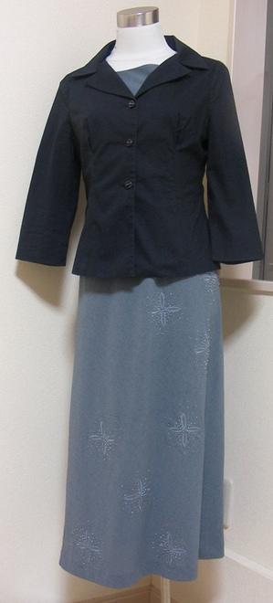 20100609.JPG