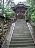 20100812eiheiji4.JPG