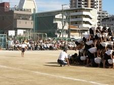 20100926undoukai30.JPG
