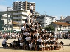 20100926undoukai31.JPG