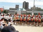 20100926undoukai5.JPG