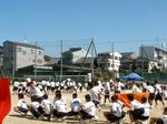 20101001undokai2.JPG