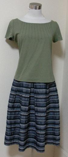 20101004_1.JPG