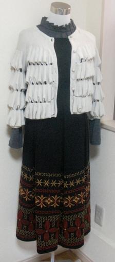 20101026_2.JPG