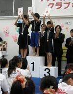 20101121mac4.JPG