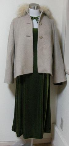 20101221_1.JPG