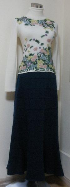20110208_1.JPG