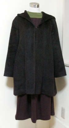 20110302_2.JPG