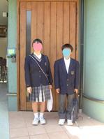 20110405nyugaku1.JPG