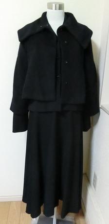 20131207_2.JPG