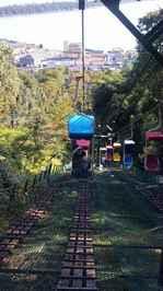 amanohashidate9.jpg
