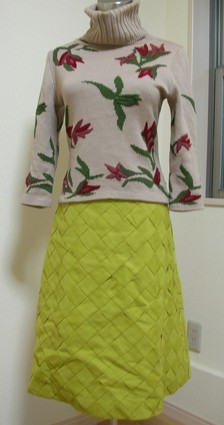 20081118.JPG