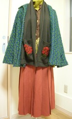 20081119_3.JPGのサムネール画像