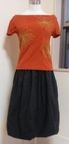 20090623.JPG