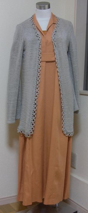 20100610_2.JPG