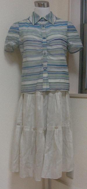 20100805.JPG