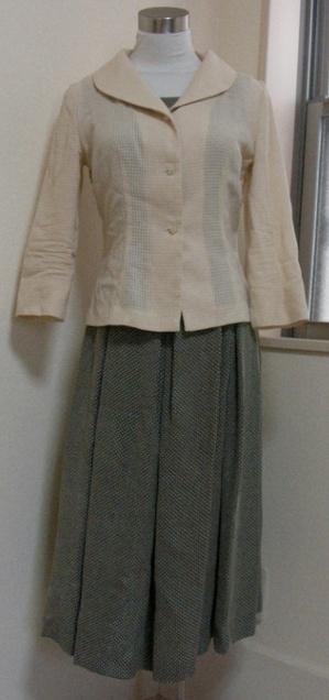 20100906.JPG