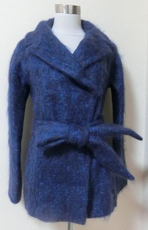 bluemokomokoshortcoat1.png