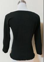 blasquarefloapprisweater2.JPG