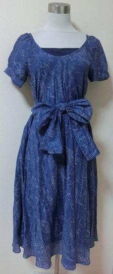 bluebirdisetanonep1.JPG