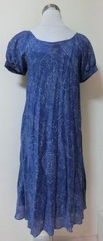 bluebirdisetanonep3.JPG