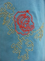bluegrbarashisyunosleeonep3.JPG