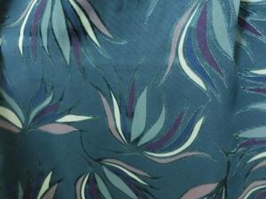 bluejipinkpurflowerfireonep4.JPG