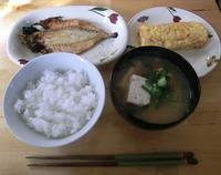 breakfast140104_6.JPG