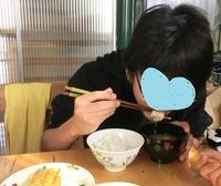 breakfast140104_7.JPG