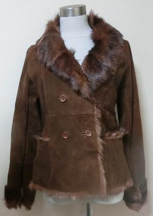 brownsheepleatershortcoat1.JPG