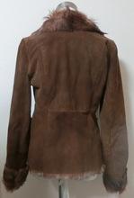 brownsheepleatershortcoat2.JPG
