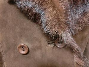 brownsheepleatershortcoat4.JPG