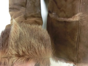 brownsheepleatershortcoat5.JPG