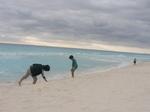 cancun101228_2.JPG