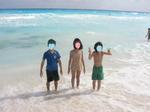 cancun101229_2.JPG