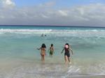 cancun101230_10.JPG