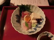 chikamata160319_6.JPG