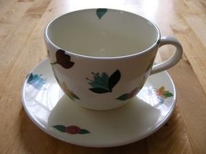 coffeecup1.JPG