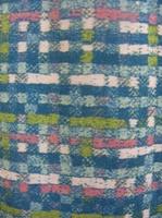 colorfulchecktightlongskirt2.JPG