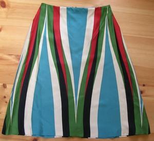 colorfulskirt1.JPG