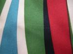 colorfulskirt2.JPG