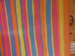 colorfulstripeorekasa2.JPG